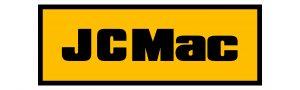JC Mac